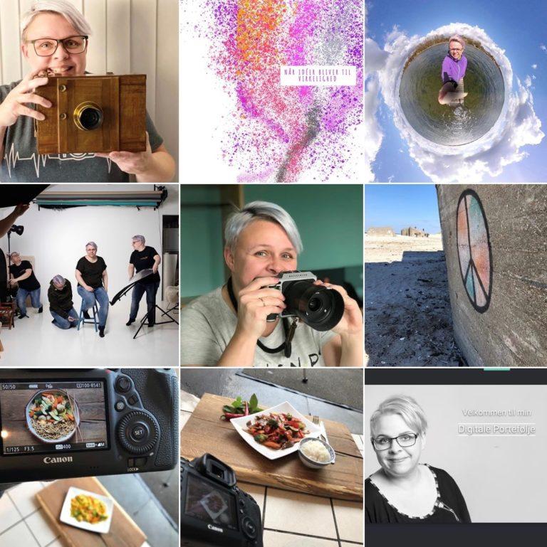 skibsted foto instagrambilleder