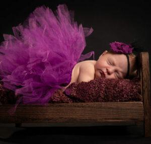 newbornfotografering-web2020-9701
