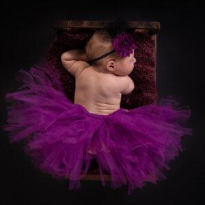 newbornfotografering-web2020-9707