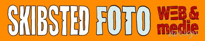 Skibsted Foto Logo